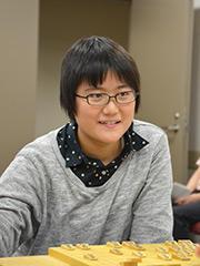 第48期女流アマ名人戦_19