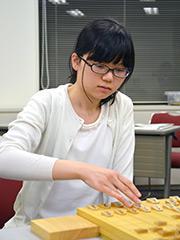 第48期女流アマ名人戦_20