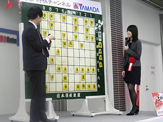 上州将棋祭り2017_05