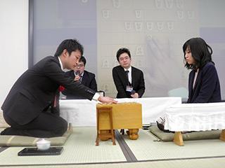 上州将棋祭り2017_06