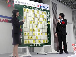 上州将棋祭り2017_07
