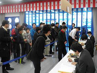 上州将棋祭り2017_08