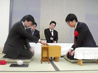 上州将棋祭り2017_09