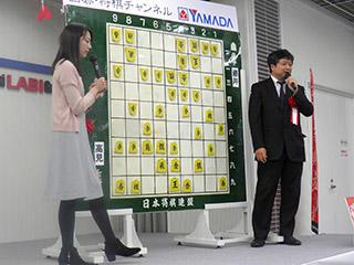 上州将棋祭り2017_10