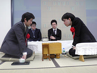 上州将棋祭り2017_11