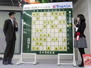 上州将棋祭り2017_12