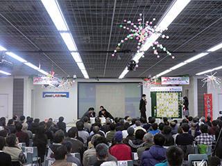 上州将棋祭り2017_13