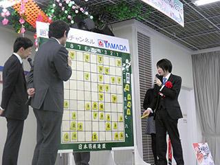 上州将棋祭り2017_14