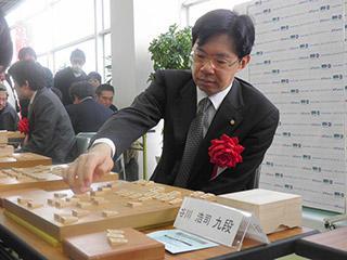 上州将棋祭り2017_15