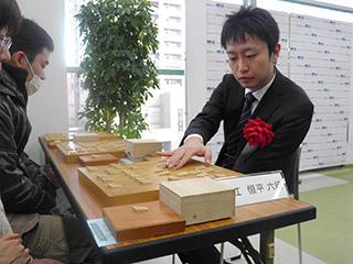 上州将棋祭り2017_16