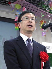 上州将棋祭り2018_02-02