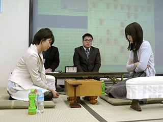 上州将棋祭り2018_02-04