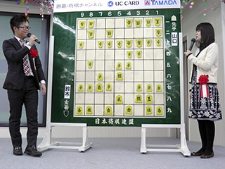 上州将棋祭り2018_02-05