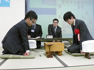 上州将棋祭り2018_02-09