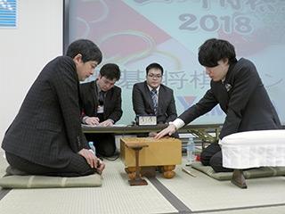 上州将棋祭り2018_02-11