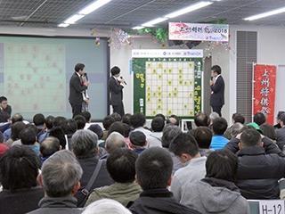 上州将棋祭り2018_02-13