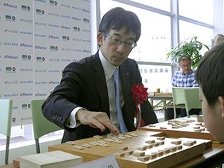 上州将棋祭り2018_02-15