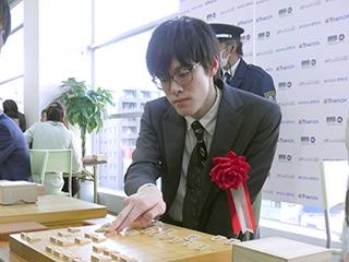 上州将棋祭り2018_02-16