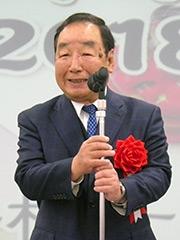 上州将棋祭り2018_02