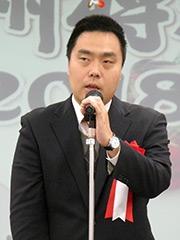 上州将棋祭り2018_04