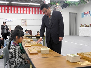 上州将棋祭り2018_05
