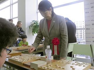 上州将棋祭り2018_07