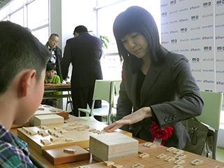 上州将棋祭り2018_08