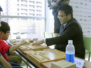 上州将棋祭り2018_10