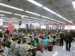 上州将棋祭り2018_14