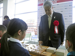 上州将棋祭り2018_06