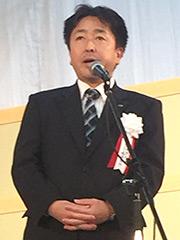 将棋日本シリーズ北陸・信越大会_05