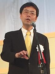 将棋日本シリーズ北陸・信越大会_06