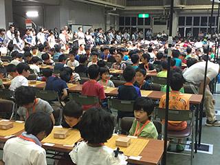 将棋日本シリーズ北陸・信越大会_09