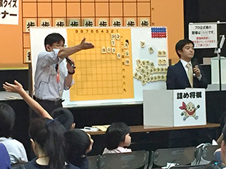 将棋日本シリーズ北陸・信越大会_11