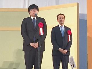 将棋日本シリーズ北陸・信越大会_14