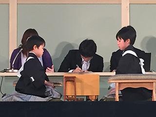 将棋日本シリーズ北陸・信越大会_15