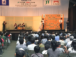 将棋日本シリーズ北陸・信越大会_16