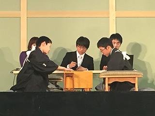 将棋日本シリーズ北陸・信越大会_17