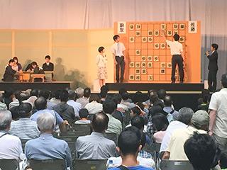 将棋日本シリーズ北陸・信越大会_18