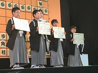 将棋日本シリーズ北陸・信越大会_19