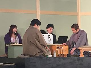 将棋日本シリーズ北陸・信越大会_20