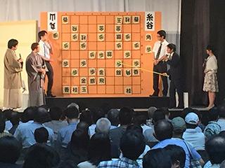 将棋日本シリーズ北陸・信越大会_21