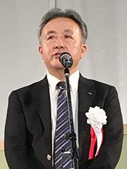 将棋日本シリーズ 東北大会レポート_02