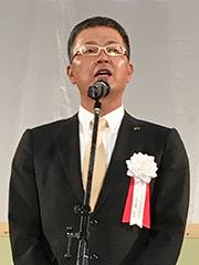 将棋日本シリーズ 東北大会レポート_03