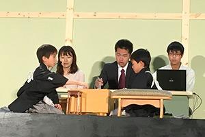 将棋日本シリーズ 東北大会レポート_09