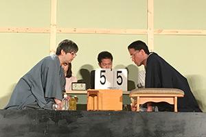 将棋日本シリーズ 東北大会レポート_11