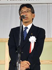 将棋日本シリーズ東京大会_05