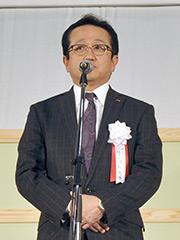 将棋日本シリーズ東京大会_06