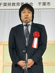将棋日本シリーズ東京大会_07