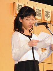 将棋日本シリーズ東京大会_08